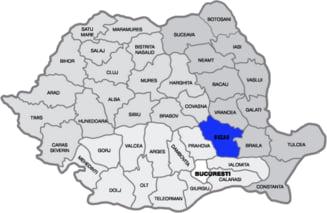 Rezultate alegeri Buzau 2012