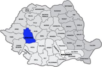 Rezultate alegeri Deva 2012