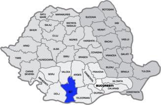 Rezultate alegeri Slatina 2012