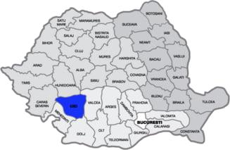 Rezultate alegeri Targu Jiu 2012