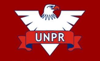 Rezultate alegeri locale 2012: UNPR sustine ca a obtinut peste 500.000 de voturi