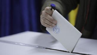 """Rezultate alegeri locale 2020. Castigatorii din judetul Valcea: """"I-am zdrobit"""""""