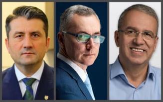 Rezultate alegeri locale 2020. Cine a castigat Primaria Constanta, potrivit numaratorii partiale