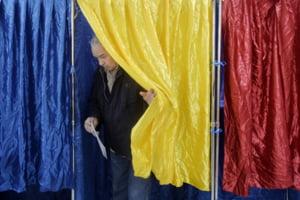 Rezultate alegeri locale 2020 la Consiliul Judetean Arad. Candidatii pentru functia de presedinte al CJ