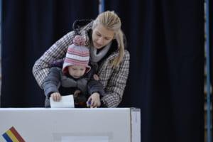Rezultate alegeri locale 2020 la Consiliul Judetean Calarasi. Candidatii pentru functia de presedinte al CJ