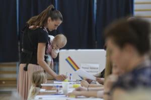 Rezultate alegeri locale 2020 la Consiliul Judetean Constanta. Candidatii pentru functia de presedinte al CJ