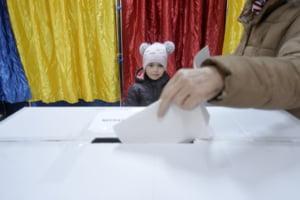 Rezultate alegeri locale 2020 la Consiliul Judetean Dambovita. Candidatii pentru functia de presedinte al CJ
