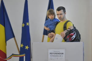 Rezultate alegeri locale 2020 la Consiliul Judetean Galati. Candidatii pentru functia de presedinte al CJ