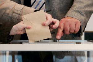 Rezultate alegeri locale 2020 la Consiliul Judetean Giurgiu. Candidatii pentru functia de presedinte al CJ