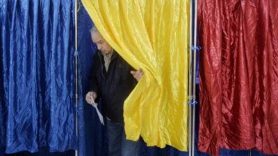 Rezultate alegeri locale 2020 la Consiliul Judetean Maramures. Candidatii pentru functia de presedinte al CJ