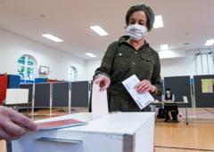 Rezultate alegeri locale 2020 la Primaria Buzau. Candidatii pentru functia de primar
