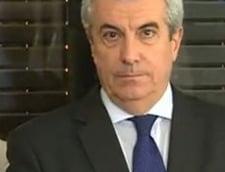 Rezultate alegeri parlamentare 2012: Chiliman: Echipa USL din sectorul 1 a castigat toate mandatele