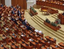 Rezultate alegeri parlamentare 2012: Topul traseistilor din noul Legislativ