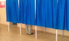 Rezultate alegeri parlamentare 2016 judetul Olt si lista candidatilor