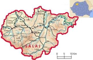 Rezultate alegeri parlamentare 2016 judetul Salaj si lista candidatilor