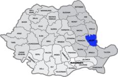 Rezultate alegeri parlamentare Galati 2012
