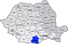 Rezultate alegeri parlamentare Teleorman 2012