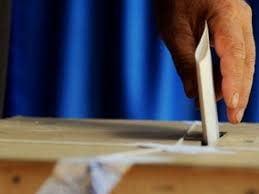 Rezultate alegeri parlamentare in Municipiul Bucuresti si lista candidatilor