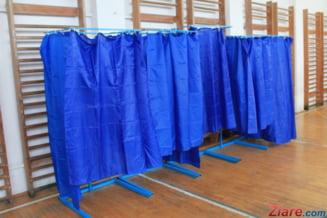 Rezultate alegeri prezidentiale 2014 - Partiale de la BEC: Ponta - 40,01%, Iohannis - 30,54% (Video)