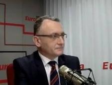 Rezultate dezastruoase la simularea Evaluarii Nationale: Ministrul Educatiei cere scolilor solutii