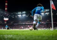 Rezultate nebune in Europa League: Lazio, eliminata cu o infrangere drastica, Arsenal si Atletico merg in semifinale
