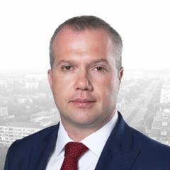 Rezultate oficiale. Ionut Pucheanu (PSD), reales primar al Galatiului. A obtinut de trei ori mai multe voturi decat contracandidatul sustinut de USR-PLUS si PNL