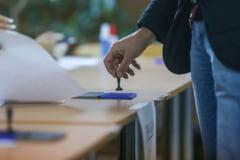 Rezultate partiale Satu Mare: UDMR castiga in judet cu peste 37%