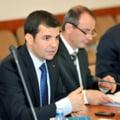 Rezultate record in Agricultura: Constantin anunta cate fonduri europene am atras in 2013