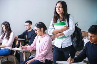 Rezultate repartizare licee 2021. Elevii care au susținut Evaluarea Națională află astăzi la ce liceu au intrat