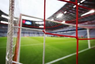 Rezultate spectaculoase in Champions League: Victorii la scor pentru Barcelona, PSG si Chelsea