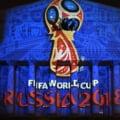 Rezultate spectaculoase in preliminariile CM 2018: Ploaie de goluri duminica seara