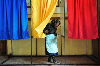 Rezultatele alegerilor locale, in presa internationala - romanii au sanctionat austeritatea