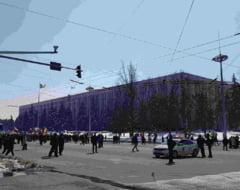 Rezultatele alegerilor parlamentare din R. Moldova au fost confirmate. Proeuropenii cerusera anularea lor