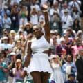 Rezultatele complete inregistrate in optimi la Wimbledon si programul sferturilor de finala