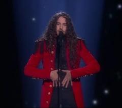 Rezultatele de la Eurovision, stabilite de imigranti? Ce diaspora s-a mobilizat cel mai bine
