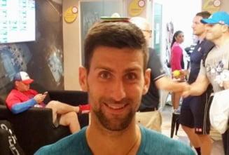 Rezultatele de la Indian Wells - ce au facut Djokovici, Federer si Nadal