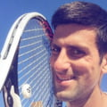 Rezultatele de la Indian Wells: Ce au facut Djokovici, Federer si Nadal