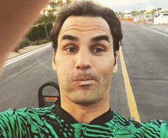 Rezultatele de la Miami - ce au facut Federer, Wawrinka si Kyrgios