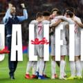 Rezultatele din preliminariile pentru EURO 2020: Franta s-a chinuit cu Moldova. Cristiano Ronaldo a facut spectacol