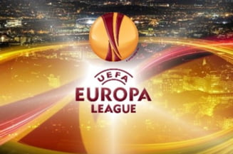 Rezultatele din semifinalele Europa League: Arsenal ia o optiune serioasa pentru finala, Chelsea obtine doar o remiza