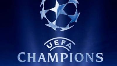 Rezultatele din sferturile Ligii Campionilor: Barcelona face spectacol cu Manchester United, Ajax produce marea surpriza la Torino