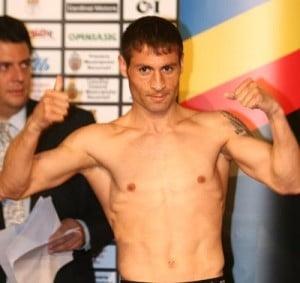 """Rezultatele galei """"Campion pentru Romania"""""""