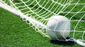 Rezultatele inregistrate duminica in Liga 1