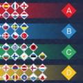 Rezultatele inregistrate duminica in Liga Natiunilor: Infrangere dureroasa pentru ocupanta locului 1 in clasamentul FIFA