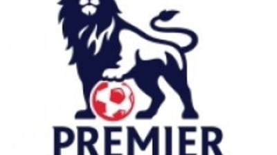 Rezultatele inregistrate duminica in Premier League