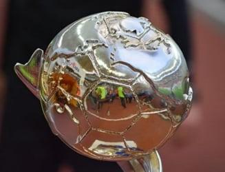 Rezultatele inregistrate in Cupa Ligii si echipele calificate in semifinale