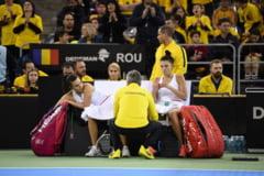 Rezultatele inregistrate in Fed Cup: Ce urmeaza pentru Romania