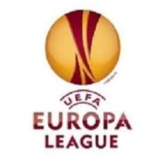Rezultatele inregistrate in optimile Europa League