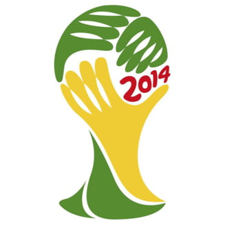 Rezultatele inregistrate in preliminariile Cupei Mondiale 2014
