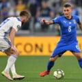 Rezultatele inregistrate in preliminariile pentru EURO 2020: Iata ce-au facut Germania, Franta si Italia